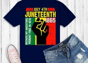 juneteenth, black pride, african, independence day, america, liberation, free, june, nineteen, 1865, celebrate, history, melanin, afro,