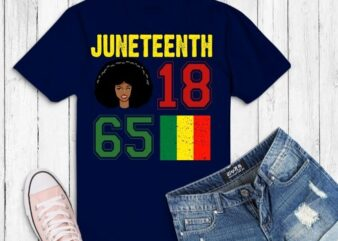 juneteenth 1865 juneteenth flag, juneteenth, black pride, african, independence day, america, liberation, free, june, nineteen, 1865, celebrate, history, melanin, afro, Black Girl magic, black history month,Beautiful Black Queens, African American