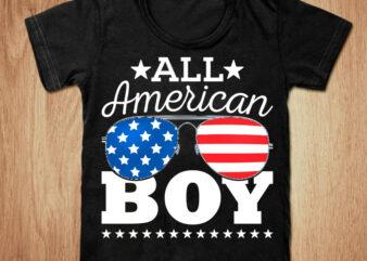 All american boy t-shirt design, american boy shirt, American shirt, American, American tshirt, funny American boy tshirt, american boy sweatshirts & hoodies