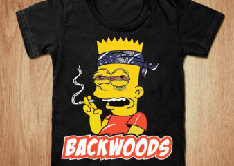 Backwoods t-shirt design, Simpson t shirt, Bast simpson, Smoking shirt, Funny Simpson tshirt, Simpson sweatshirts & hoodies