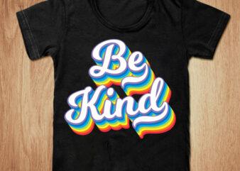 Be kind t-shirt design, Kindness shirt, 2021 Women Be Kind t shirt, Melanin interpreter tshirt, Be Kind sweatshirts & hoodies