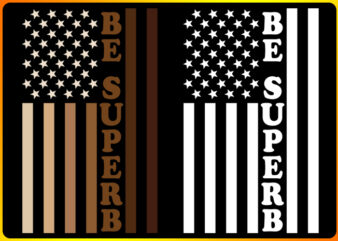 Be Superb