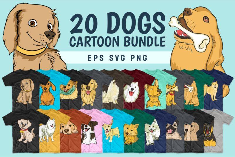 255 Cartoon mega bundle, Cartoon t shirt design, T shirt design cartoon characters, Cartoon SVG Bundle, Cartoon Vector, Illustration,