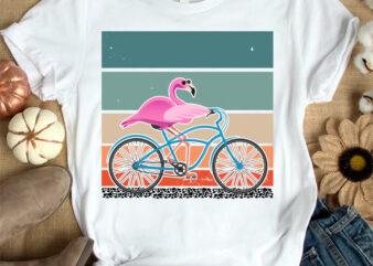 lamingo Cycling Funny t-shirt design SVG, Flarmingo shirt, Flamingo Cycling shirt, Flamingo Cycling, Summer Flarmingo tshirt, Funny Flarmingo Cycling tshirt, Flarmingo sweatshirts