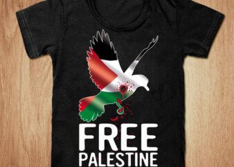 Free palestine t-shirt design, Palestine shirt, Palestine flag t shirt, Palestine tshirt, Funny Palestine tshirt, Palestine sweatshirts & hoodies