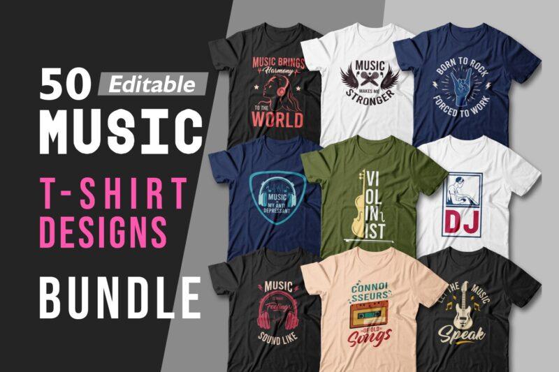 T-shirt design mega bundle, T-shirt design vector packs, T-shirt design bundle deals, Funny, Camping, Adventure, Surfing, Beach, Urban street wear, Fishing, Quotes, Slogans, Typography, Illustration, Cartoon, Animal, SVG, PNG,