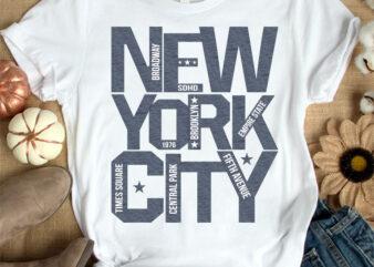 NEW YORK CITY t-shirt design, New york shirt, Amarican shirt, New York, Amarican new york tshirt, funny new york tshirt, New york city sweatshirts & hoodies