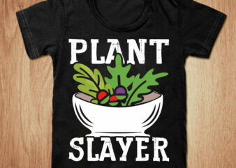 Plant slayer t-shirt design, Plant shirt, Slayer shirt, Oak PLant, Oak tshirt, Funny Oak plant tshirt, Plant slayer sweatshirts & hoodies