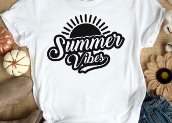 Summer vibes t-shirt design, Summer shirt, Surfing shirt, California, California beach tshirt, funny Summer vibes tshirt, Summer Paradise sweatshirts & hoodies