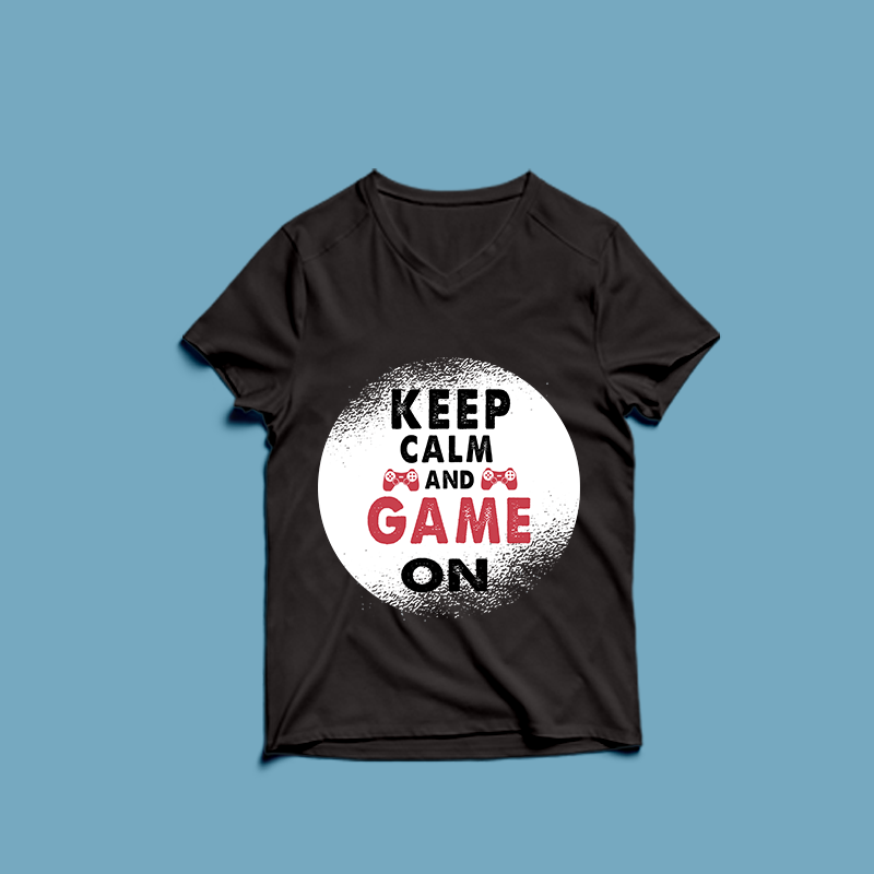 20 gaming designs – bundle – editable text and design bundle gamer svg, gaming svg bundle , gamer eps bundle , gamer bundle , gaming design bundle, gaming ai bundle , (ai, eps, svg, png), editable gamer bundle t shirt design bundle for commercial use