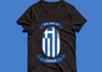my adn is greek t shirt design -my adn greek t shirt design – png -my adn greek t shirt design – psd
