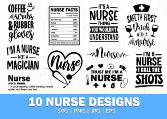 Nurse Svg Bundle, nurse quote, nurse life, funny nurse svg, nurse svg designs, best nurse, popular nurse design, nurse svg, nurse clipart, nurse cut file, nursing svg, psw svg, nurse life svg, popular nurse designs, popular nurse design for sale, nurse sayings, nurse humor, gift, vector, cut file, png, eps, svg