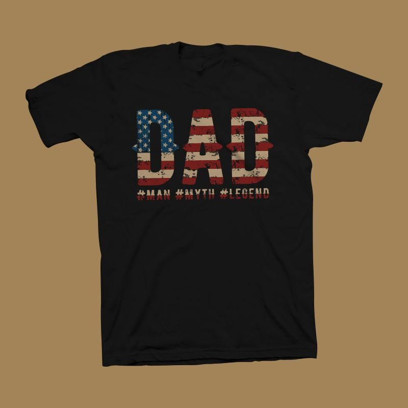 Father's day t shirt design bundle, dad svg, dad bundle, fathers day svg bundle, bundle dad, dad design bundle, fathers day bundle, dad svg bundle, 100% vector (ai, eps, svg, pdf, jpg, png), 22 editable father's day t shirt designs bundle for commercial use