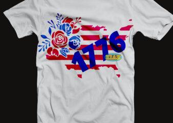 United States SVG, USA Flowers SVG, America Floral SVG, American Flag Floral SVG, Map SVG, America Map Svg, Usa flag svg, American flag Svg, 4th Of july Svg, Patriotic Svg, Independence Day Svg, Fourth of July Svg Designs
