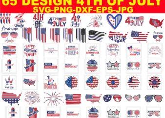 4th of July Svg Bundle, Independence Day, US Flag Svg, Patriotic Svg, America Svg, Fourth of July Bundle svg, USA Flag Svg, USA Svg