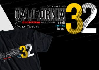 california urban street t shirt design, urban style t shirt design,urban city t shirt design,