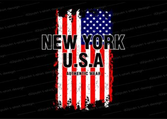 usa flag t shirt design,america flag t shirt design,urban street t shirt design,