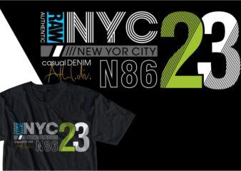 nyc new york urban street t shirt design, urban style t shirt design,urban city t shirt design,