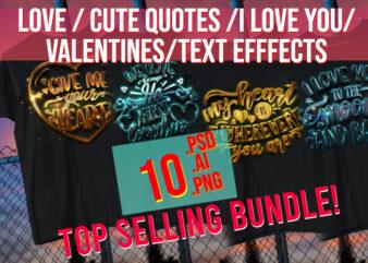 Love / Text Effects / Heart / Posative / Romance / Cute Quotes / Romantic / Positive Quotes / Motivational Love