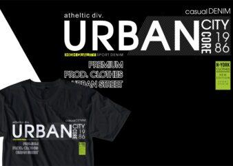 urban street t shirt design, urban style t shirt design,urban city t shirt design,