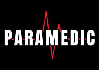 Paramedic Heart Beat
