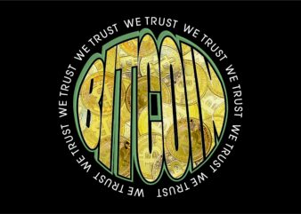 bitcoin crypto t shirt design, cryptocurrency bitcoin t shirt design, bitcoin logo
