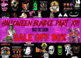 Halloween Bundle part 13, Horror Halloween Bundle Film PNG, Horror Movie Halloween, Halloween Gift, Sublimated Printing/INSTANT DOWNLOAD/Png Printable graphic t shirt