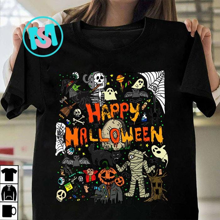 Halloween Bundle part 13, Horror Halloween Bundle Film PNG, Horror Movie Halloween, Halloween Gift, Sublimated Printing/INSTANT DOWNLOAD/Png Printable