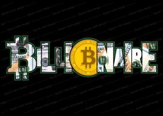 bitcoin dollar money hustle t shirt design, money t shirt design, dollar t shirt design, bitcoin t shirt design,billionaire t shirt design,