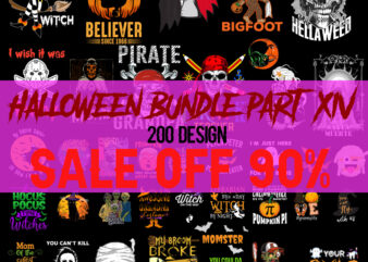 Halloween Bundle part 14, Horror Halloween Bundle Film PNG, Horror Movie Halloween, Halloween Gift, Sublimated Printing/INSTANT DOWNLOAD/Png Printable