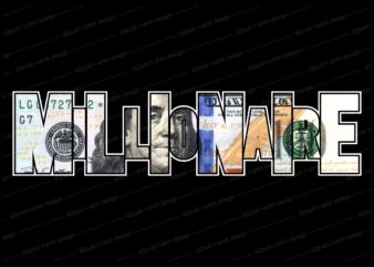 dollar money millionaire t shirt design, money t shirt design, dollar t shirt design, bitcoin t shirt design,billionaire t shirt design,millionaire t shirt design,hustle t shirt design,