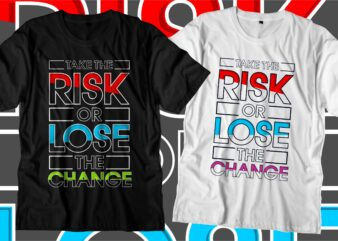 motivational quotes svg t shirt design graphic vector