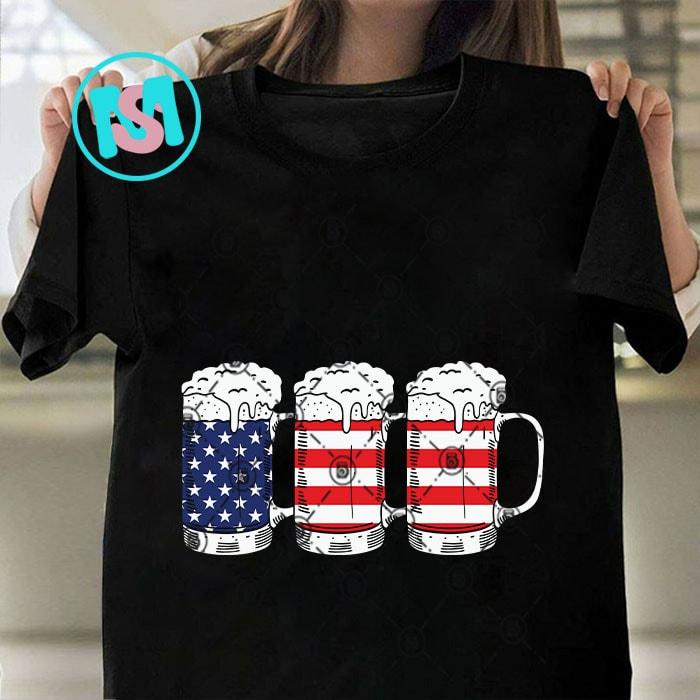 4th of July SVG Bundle SVG, Cricut File, USA Flag Svg, Independence Day, Patriotic Svg, 4th of July Svg Bundle, America Svg, July 4th Svg