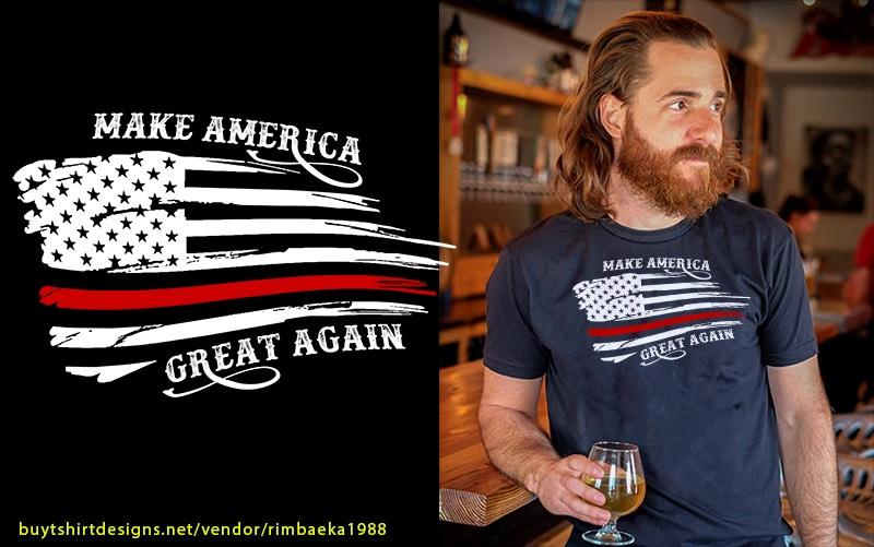 89 American Flag bundles tshirt design skull, Nurse, fishing, firefighter, military, veteran, army PSD editable png Transparent