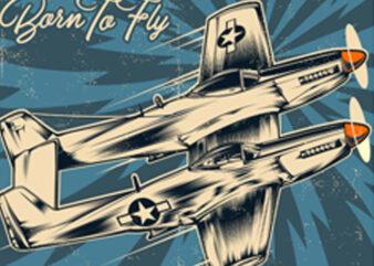 old pilots never die