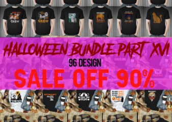 Halloween SVG Bundle part 16, Halloween svg, Ghost svg, Hocus Pocus svg, Pumpkin svg, Boo svg, Trick or Treat svg, Witch svg, Cricut