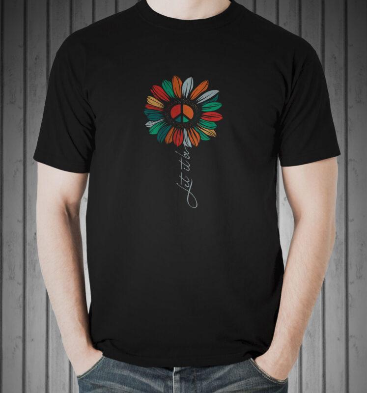 50 Designs Bundle Hippie Soul download file svg, Subliamtion SVG dowload, Hippie Soul Bus PNG, peacelove Hippie, digital dowload