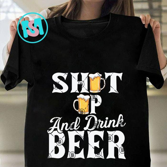 Beer SVG Bundle, Beer SVG Quotes, Beer SVG Sayings, Beer svg Quotes Bundle, Summer SVG