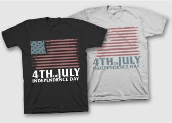 4th July of Independence day, america, freedom design, Great America Design for commercial use