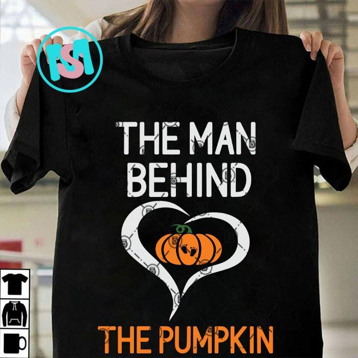Halloween SVG Bundle part 15, fall svg, witch svg, pumpkin svg, ghost svg, witch hat svg, trick or treat svg, svg designs, svg quotes, svg sayings