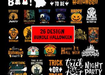 Bundle halloween cartoon svg, halloween svg, halloween design, ghost vector, ghost svg, halloween 2021 pumpkin svg, halloween 2021 svg, hocus pocus svg, boo svg, witch svg, pumpkin svg, halloween cartoon svg
