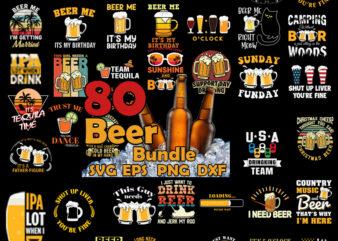 Beer SVG Bundle, Beer SVG Quotes, Beer SVG Sayings, Irish Day SVG, Beer svg Quotes Bundle, Summer SVG