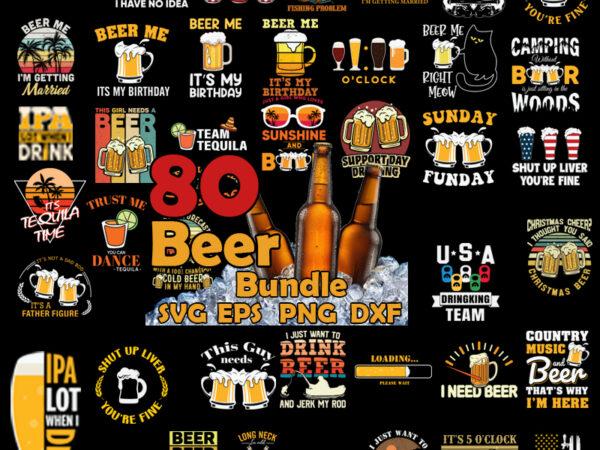 Beer SVG Bundle, Beer SVG Quotes, Beer SVG Sayings, Irish Day SVG, Beer svg Quotes Bundle, Summer SVG t shirt template