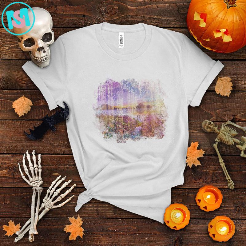 Halloween Bundle Part 20, Halloween Sublimation Bundle | Halloween PNG Print | Transparent Background | Sublimation PNG | Gnomies PNG | Trucks PNG