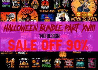 Halloween Bundle Part 18 SVG, Michael Myers, Jason Voohees, Trump, Witch, Horror SVG Bundle, Halloween Svg, Movie Characters Clipart, Horror Movie Villains Cut File for Cricut, Instant Download