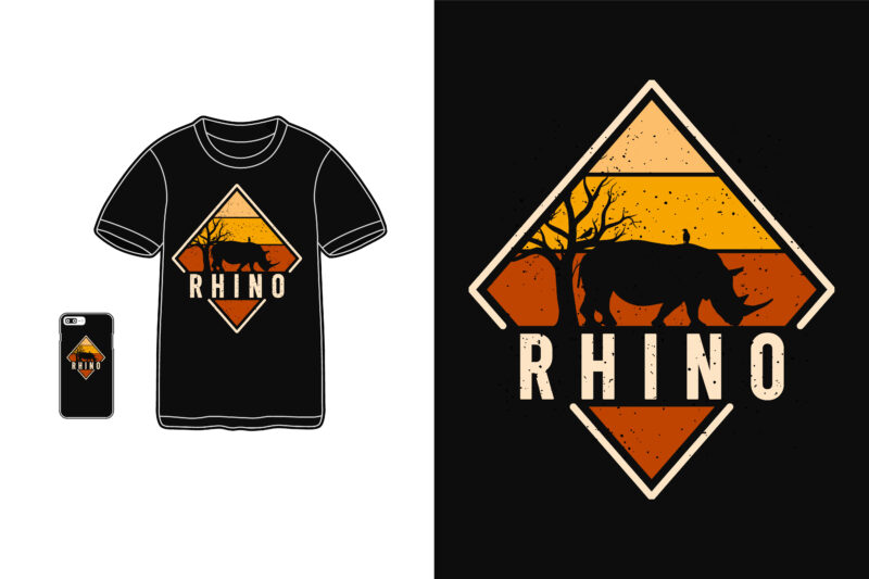 100 retro vintage t shirt design bundle vol 03