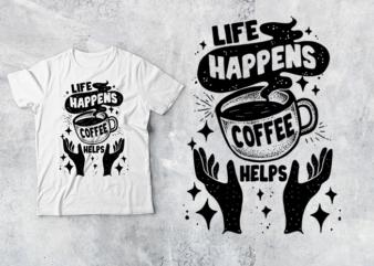 Coffee Time-06