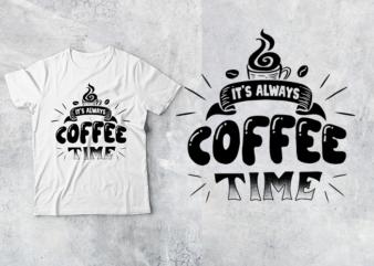 Coffee Time-07