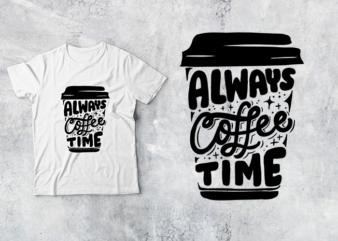 Coffee Time-08