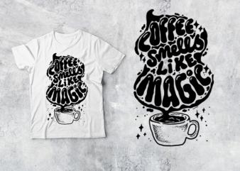 Coffee Time-02